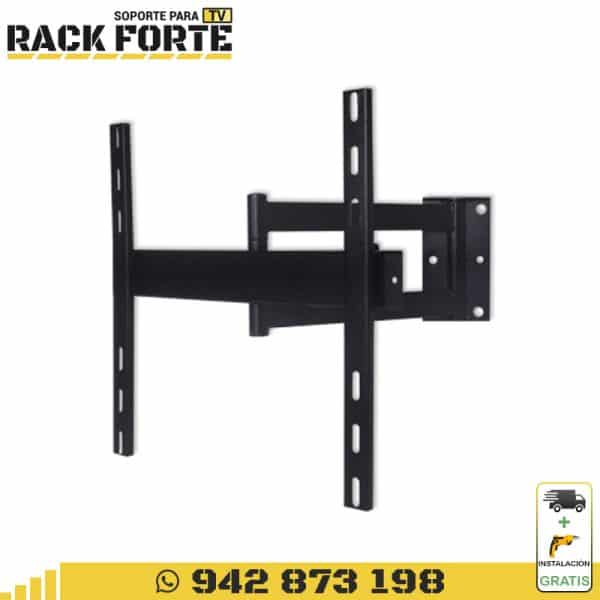rack para tv, rack para tv movil, soporte para tv, soporte para tv movil, rack forte, rackforte, rackforte.com, rack tv, soporte tv, rack peru, soporte peru, racks, rack, rack movil, soporte fijo, rack tv brazo, rack para tv de 1 brazo