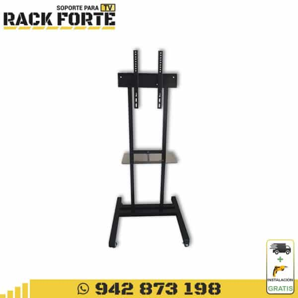 rack para tv, rack para tv de pedestal, soporte para tv, soporte para tv de pedestal, rack forte, rackforte, rackforte.com, rack tv, soporte tv, rack peru, soporte peru, racks, rack, rack pedestal, soporte pedestal, rack con ruedas, soporte con ruedas, rack tv con ruedas, rack para tv con ruedas, rack para tv movil
