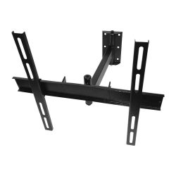 rack movil para tv de 40 a 55 pulgadas