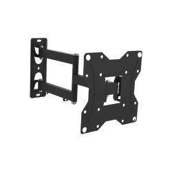 rack para tv movil de 26 a 40 pulgadas